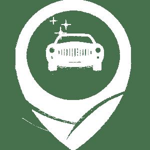 Taxi Differdange